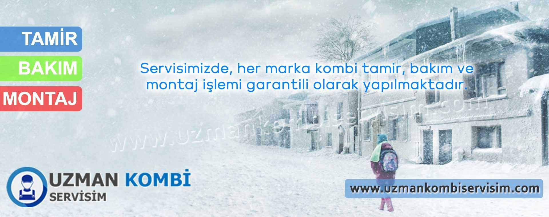 Yenimahalle Kombi Servisi Ankara, Yenimahalle Uzman Kombi bakımı, kombi montajı, petek temizleme, kart tamiri, Yenimahalle 7/24 garantili kombi teknik servisi.