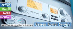 Dikmen Kombi Servisi Ankara, Dikmen Uzman Kombi her marka kombi tamiri, kombi bakımı, kombi montajı, petek temizleme, kart tamiri 7/24 garantili kombi teknik servisi.