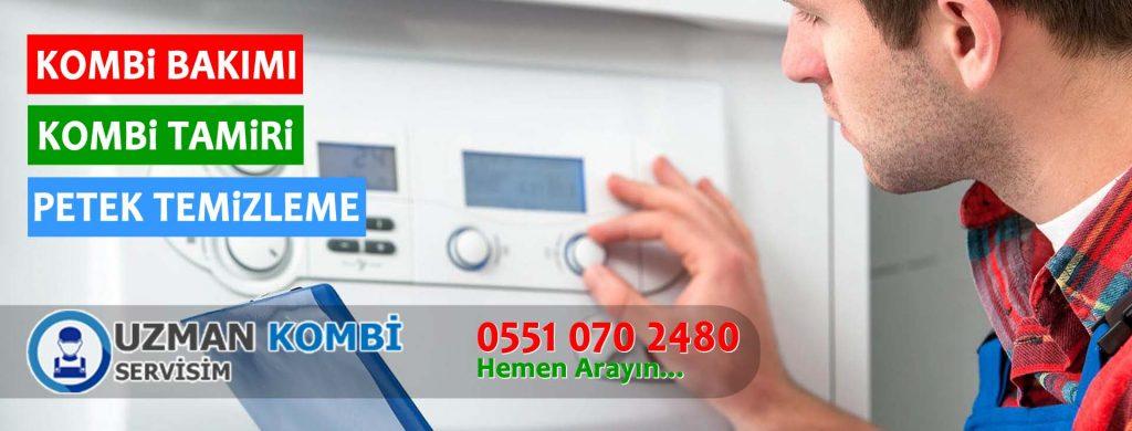 Aktepe Kombi Servisi, her marka kombi bakımı, kombi tamiri, kombi kartı tamiri ve petek temizleme işlemlerine aynı gün çözüm sunuyoruz.